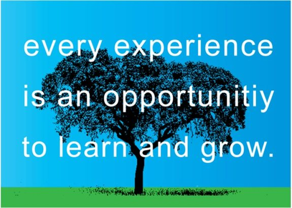 grow-and-learn