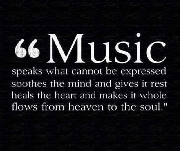 music-is
