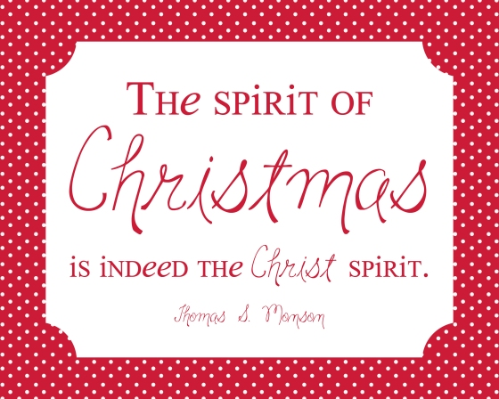 spirit-of-christ