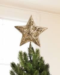 star-tree-topper