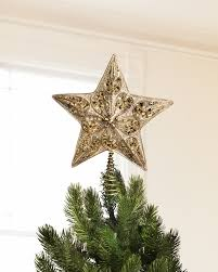 star-tree-topper