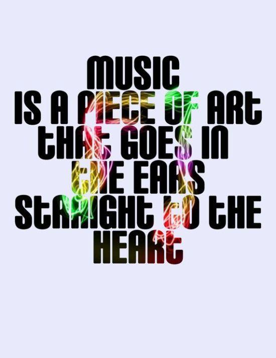 music-is-art
