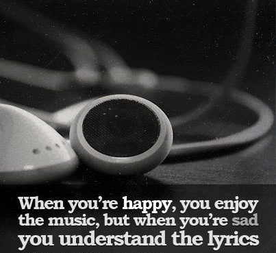 understanding-the-lyrics