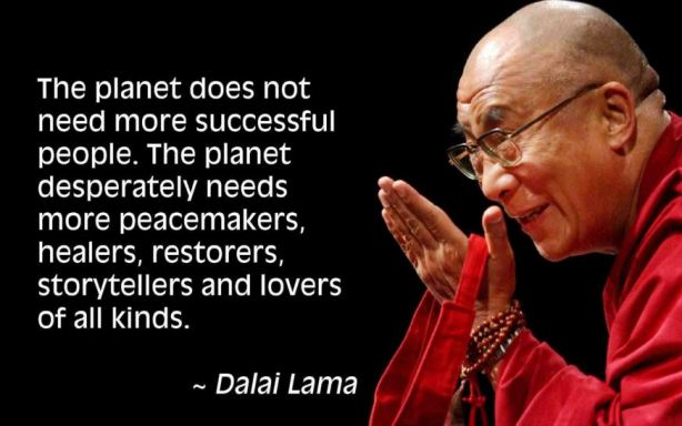 dalai-lama-planet-needs