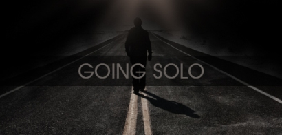 going_solo