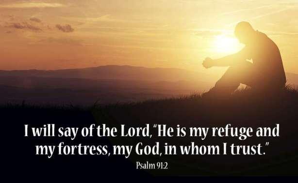 psalm912_my-refuge